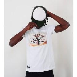 T-shirt Baobab