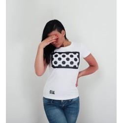 T-shirt Points
