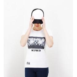 T-shirt  K783